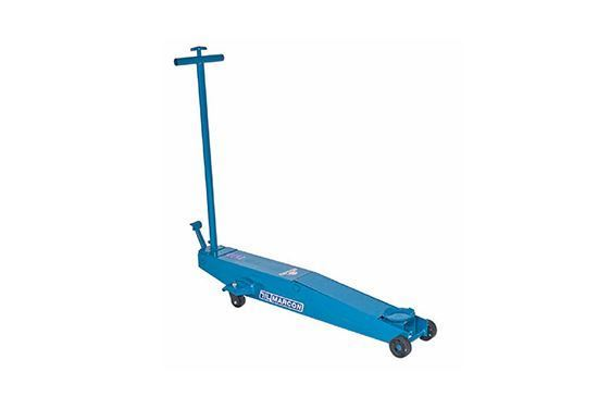 Picture of 2 TONS HYDRAULIC FLOOR JACK