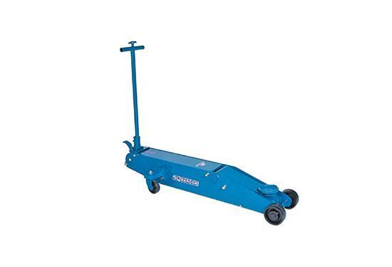 Picture of 3 TONS HYDRAULIC FLOOR JACK