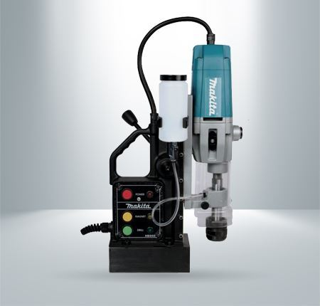 Picture for category Magnetic Drill, Drill Press
