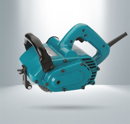 Picture for category Wheel Sander