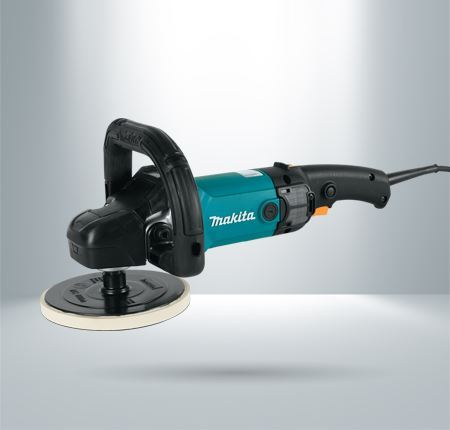 Picture for category Sander Polishers