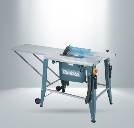 Picture for category Table Saw