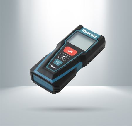 Picture for category Laser Level & Measure