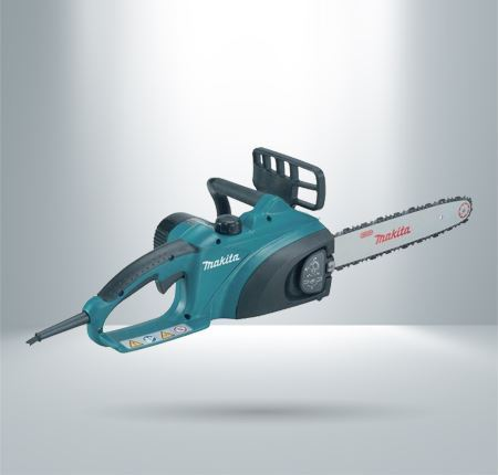 Picture for category Chain Saw (Electric)