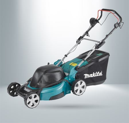 Picture for category Lawn Mower (Electric)
