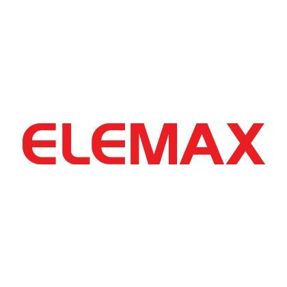 Picture for manufacturer ELEMAX