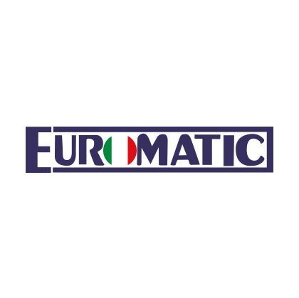 Picture for manufacturer EUROMATIC
