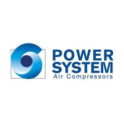 Picture for manufacturer POWER SYSTEM Air Compressors