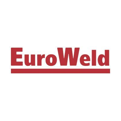 Picture for manufacturer EuroWeld