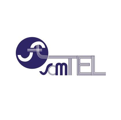 Picture for manufacturer SOMTEL