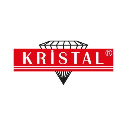 Picture for manufacturer KRISTAL