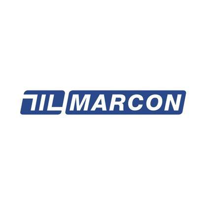 Picture for manufacturer TIL MARCON