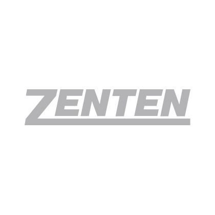 Picture for manufacturer ZENTEN