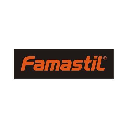 Picture for manufacturer famastil