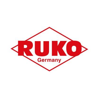 Picture for manufacturer RUKO