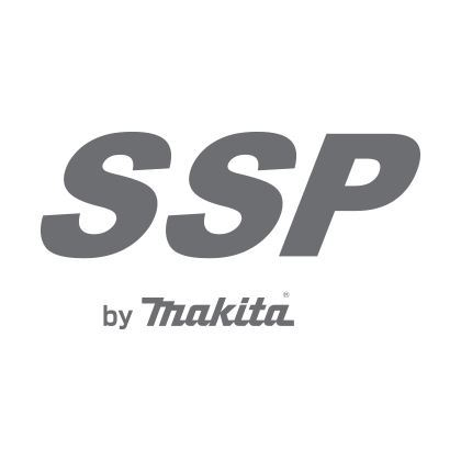 Picture for manufacturer SSP by makita