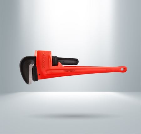 Picture for category Hand Tools