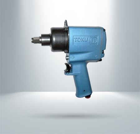 Picture for category AIR TOOLS &PENUMATIC TOOLS