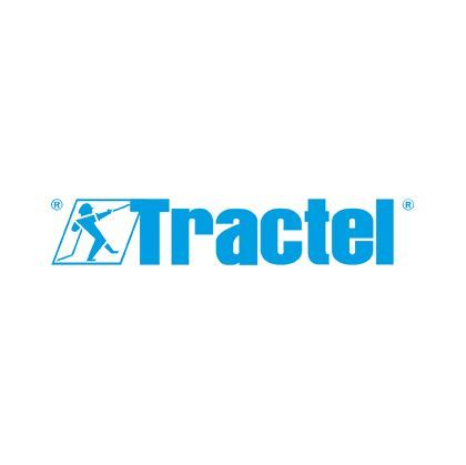 Picture for manufacturer Tractel