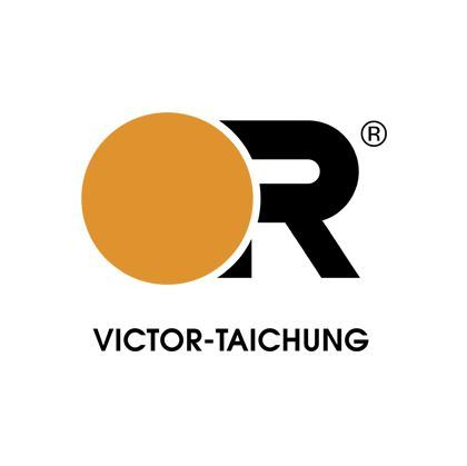 Picture for manufacturer Victor Taichung