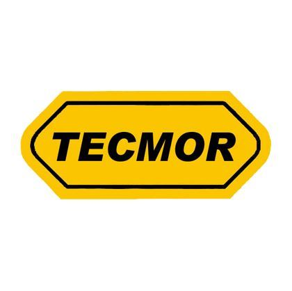 Picture for manufacturer Tecmor