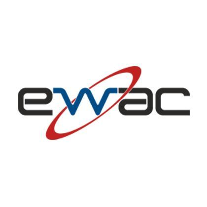 Picture for manufacturer EWAC