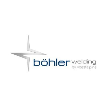 Picture for manufacturer Bohler welding