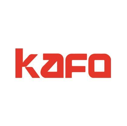 Picture for manufacturer Kafo
