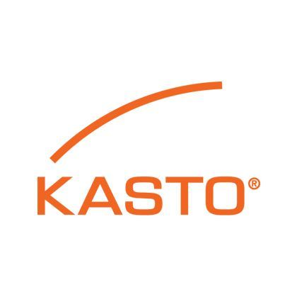 Picture for manufacturer Kasto