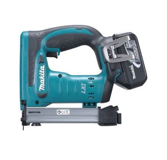Picture of DST221 - LXT Cordless Stapler (18V Li-Ion)