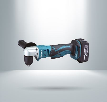 Picture for category Cordless Drills